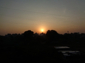sunset_sunrise_natures_beauty-2
