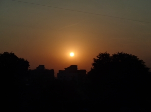 sunset_sunrise_natures_beauty-3