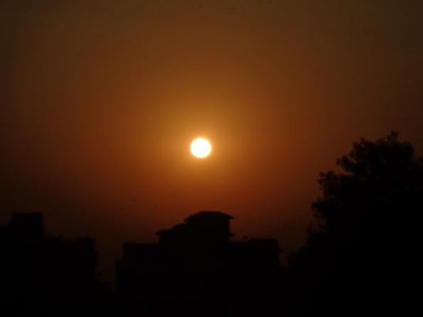 sunset_sunrise_natures_beauty